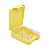 Cheap School Children's Bento Lunch Box - AOHEA